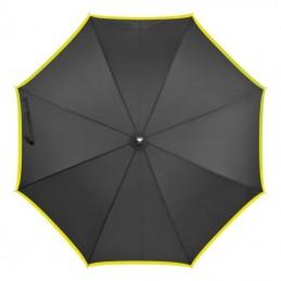 Umbrelă automată - 4329829, Applegreen