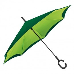 "Umbrelă cu mâner ""C"" - 4047629, Applegreen"