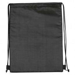 Geantă sport din polyester - 6064903, Black