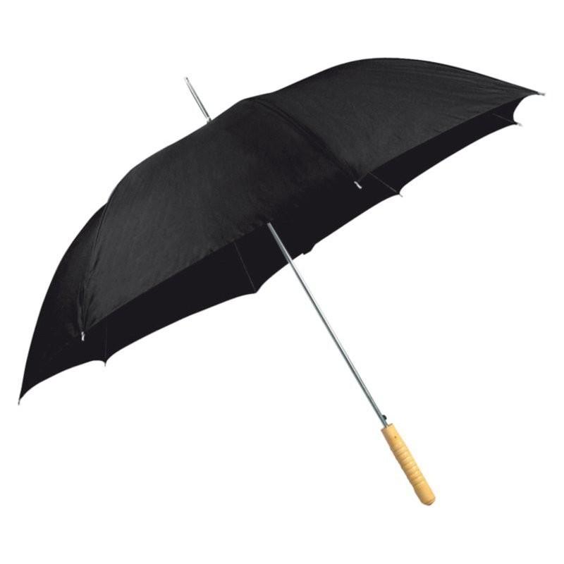 Umbrelă automată - 4508603, Black