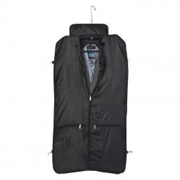 Geantă pentru costum - 6380103, Black