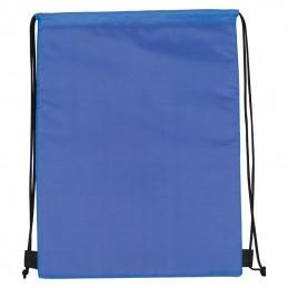 Geantă sport din polyester - 6064904, Blue