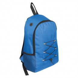 Rucsac din polyester - 6065204, Blue
