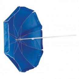 Parasolar- Umbrela plaja - 5507004, Blue