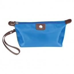 Geantă cosmetică - 6095404, Blue