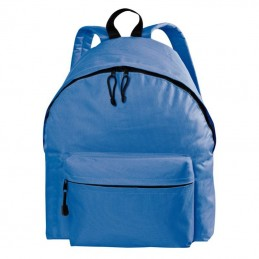 Rucsac Trandy - 6417004, Blue