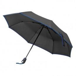 Umbrelă mică - 4351804, Blue