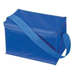 Geantă frigorifică - 6700404, Blue