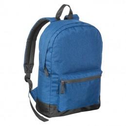 Rucsac de înaltă calitate - 6038904, Blue