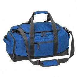 Geantă sport de calitate - 6038804, Blue