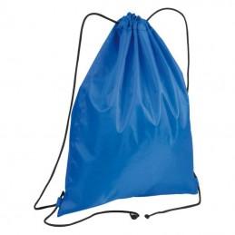 Geantă sport din polyester - 6851504, Blue