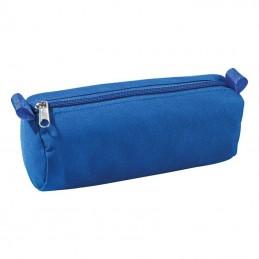 Penar - 2041404, Blue