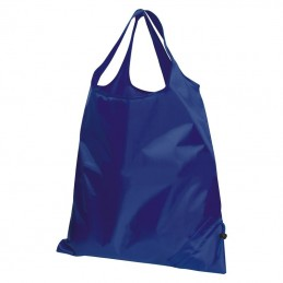 Sacoşă de cumpărături pliabilă - 6072444, Dark Blue
