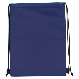 Geantă sport din polyester - 6064944, Dark Blue