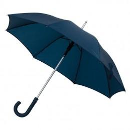 Umbrela cu mâner curbat - 4744744, Dark Blue
