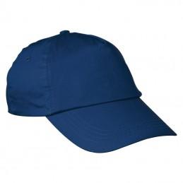 Şapcă baseball - 5044744, Dark Blue