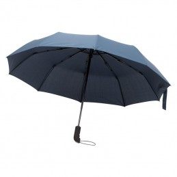 Umbrelă - 4074744, Dark Blue