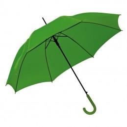 Umbrelă automată - 4520009, Green