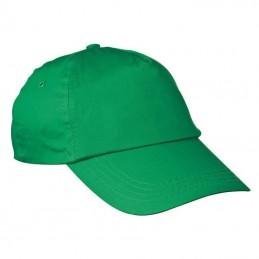 Şapcă baseball - 5044709, Green