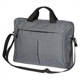 Geanta Laptop gri - 6073107, Grey