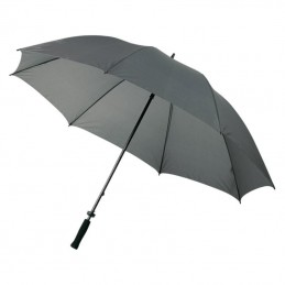 Umbrelă mare GOLF - 4518707, Grey