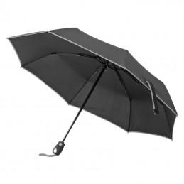 Umbrelă mică - 4351807, Grey