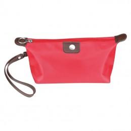 Geantă cosmetică - 6095405, Red