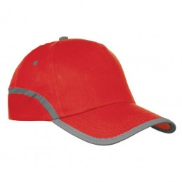 Şapcă baseball - 5804405, Red