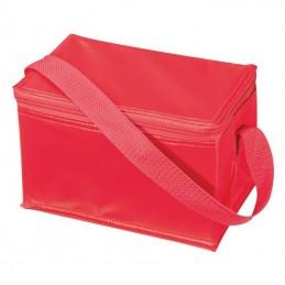 Geantă frigorifică - 6700405, Red