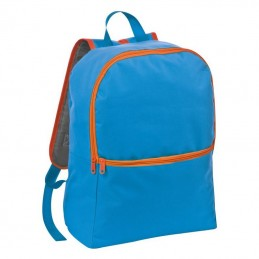 Rucsac - 6007514, Turquoise