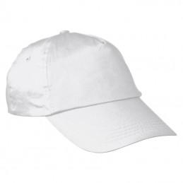 Şapcă baseball - 5044706, White