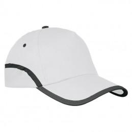 Şapcă baseball - 5804406, White