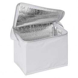 Geantă frigorifică - 6710406, White