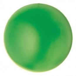 Minge antistress - 5862209, Green