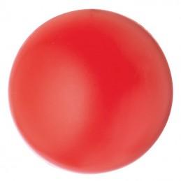 Minge antistress - 5862205, Red