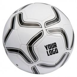 Minge fotbal - 5071106, White