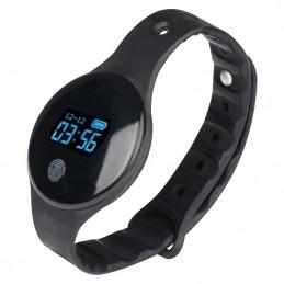 Ceas deştept Smartwatch - 4076303, Black