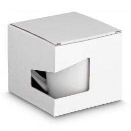 GB WRING. Gift box 95386.06, Alb