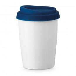 DUWAL. Cupa de călătorie 94692.04, Albastru