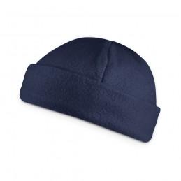 TORY. Beanie 99018.04, Albastru