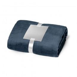 DYLEAF. Pătură 99075.04, Albastru