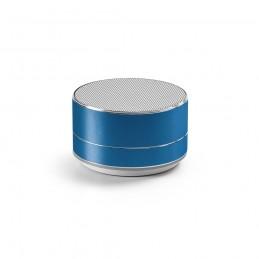 FLOREY. Boxa cu microfon 97252.04, Albastru