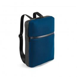 Urban Backpack. Rucsac 92683.04, Albastru