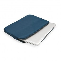 AVERY. Husa laptop 92352.04, Albastru