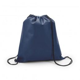 BOXP. Rucsac cu snur 92904.04, Albastru