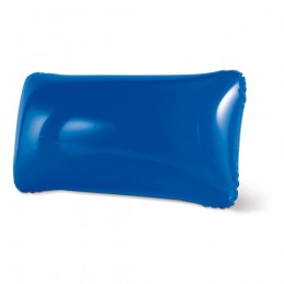 TIMOR. Perna gonflabila 98293.04, Albastru