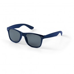 CELEBES. Ochelari de soare 98313.04, Albastru