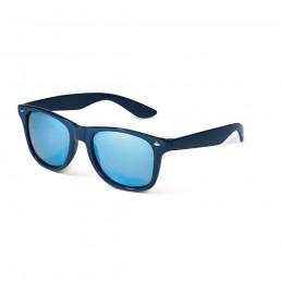 NIGER. Ochelari de soare 98317.04, Albastru