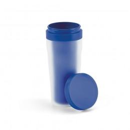 Travel cup 94613.04, Albastru