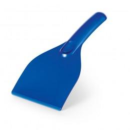 ENCAMP. Răzuitor de gheață 98181.04, Albastru